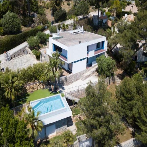 Offres de vente Villa Hyères 83400